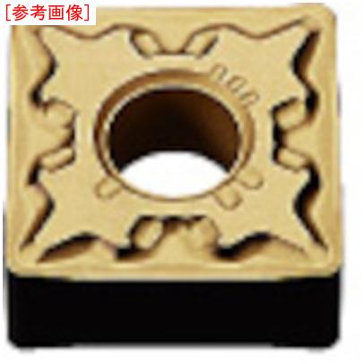 三菱マテリアルツールズ 【10個セット】三菱 M級ダイヤコート UE6110 SNMG120412-S-5