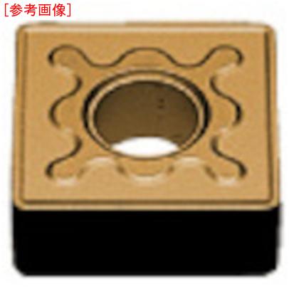 三菱マテリアルツールズ 【10個セット】三菱 M級ダイヤコート UE6110 SNMG190612-G-1