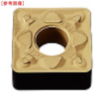 三菱マテリアルツールズ 【10個セット】三菱 M級ダイヤコート UE6110 SNMG190612-MH