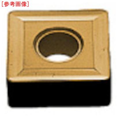 三菱マテリアルツールズ 【10個セット】三菱 M級ダイヤコート UE6110 SNMG190616-4