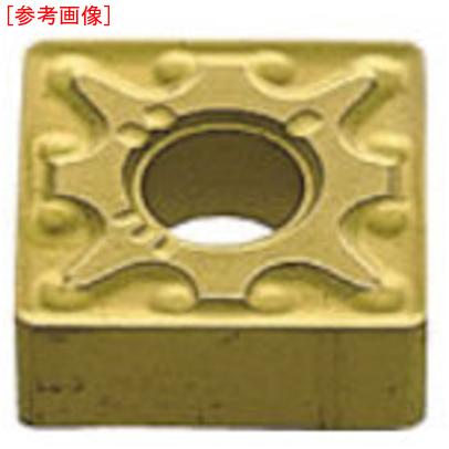三菱マテリアルツールズ 【10個セット】三菱 M級ダイヤコート旋削チップ UE6020 SNMG190616-M-1
