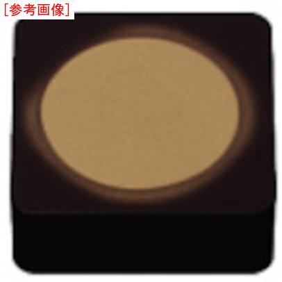 三菱マテリアルツールズ 【10個セット】三菱 チップ UTI20T SNMN190412