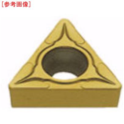 三菱マテリアルツールズ 【10個セット】三菱 チップ US735 TCMT16T304-6