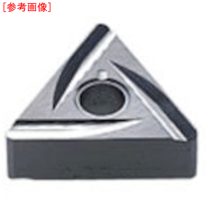 三菱マテリアルツールズ 【10個セット】三菱 チップ UTI20T TNGG160404R-4