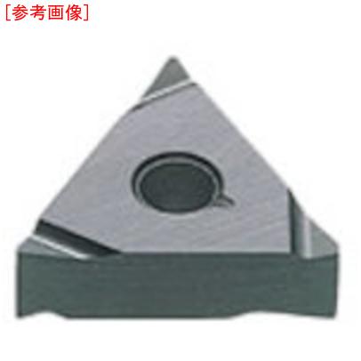 三菱マテリアルツールズ 【10個セット】三菱 P級サーメット旋削チップ NX2525 TNGG160408L--1