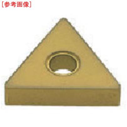 三菱マテリアルツールズ 【10個セット】三菱 M級ダイヤコート UC5115 TNMA160404-4