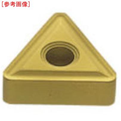 三菱マテリアルツールズ 【10個セット】三菱 チップ US735 TNMG160408-M-24