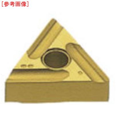 三菱マテリアルツールズ 【10個セット】三菱 M級ダイヤコート旋削チップ US7020 TNMG160408R--1
