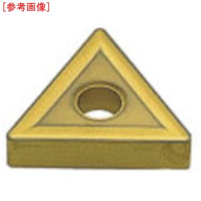 三菱マテリアルツールズ 【10個セット】三菱 チップ UE6020 TNMG220404-2