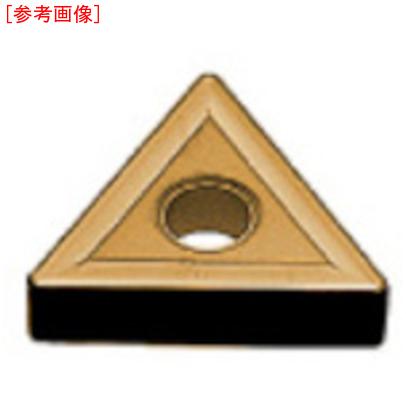 三菱マテリアルツールズ 【10個セット】三菱 M級ダイヤコート UE6110 TNMG220404-3