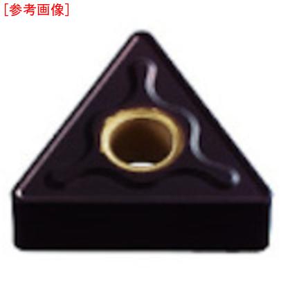 三菱マテリアルツールズ 【10個セット】三菱 M級ダイヤコート UC5115 TNMG220412-G-2