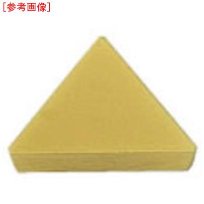 三菱マテリアルツールズ 【10個セット】三菱 チップ HTI05T TPGN110304-1