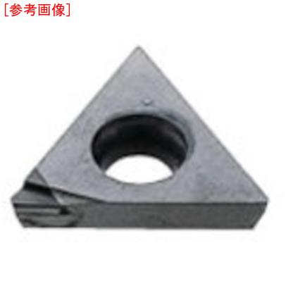 三菱マテリアルツールズ 三菱 チップ MD220 TPGV090204L-F