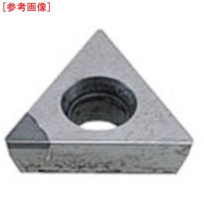 三菱マテリアルツールズ 三菱 チップ MD220 TPGX080204-3