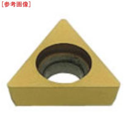 三菱マテリアルツールズ 【10個セット】三菱 チップ UP20M TPGX080204-5