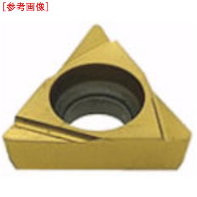 三菱マテリアルツールズ 【10個セット】三菱 チップ UP20M TPGX110308L-3