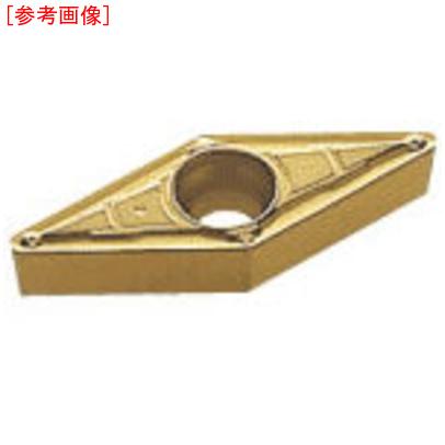 三菱マテリアルツールズ 【10個セット】三菱 M級ダイヤコート US735 VBMT160404-M-5