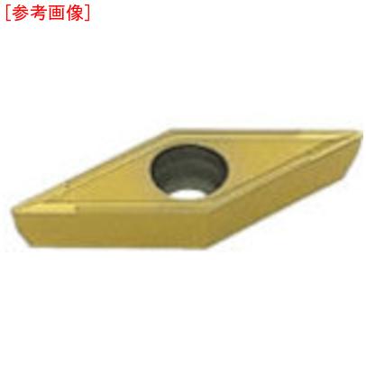 三菱マテリアルツールズ 【10個セット】三菱 M級ダイヤコート旋削チップ UE6020 VCMT160404-4