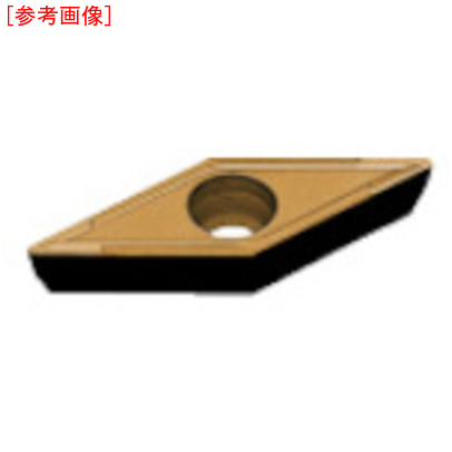 三菱マテリアルツールズ 【10個セット】三菱 M級ダイヤコート UE6110 VCMT160408-5