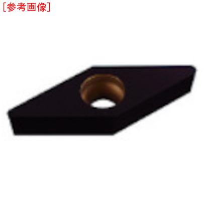 三菱マテリアルツールズ 【10個セット】三菱 M級ダイヤコート UC5115 VCMW160408-3