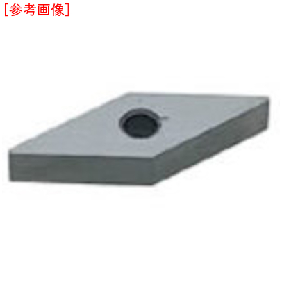三菱マテリアルツールズ 【10個セット】三菱 チップ HTI05T VNGA160408-1