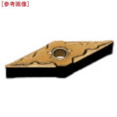 三菱マテリアルツールズ 【10個セット】三菱 M級ダイヤコート UE6110 VNMG160404-S-4
