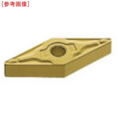 三菱マテリアルツールズ 【10個セット】三菱 チップ UE6020 VNMG160408-M-7