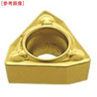 三菱マテリアルツールズ 【10個セット】三菱 M級ダイヤコート旋削チップ UE6020 WBMTL30202R--2