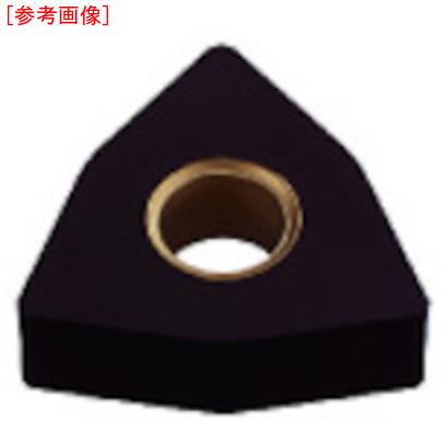 三菱マテリアルツールズ 【10個セット】三菱 M級ダイヤコート UC5105 WNMA080408-1