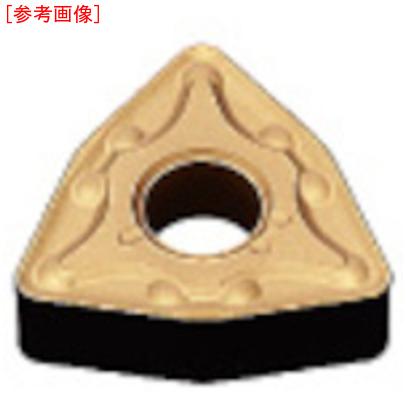 三菱マテリアルツールズ 【10個セット】三菱 M級ダイヤコート UE6110 WNMG080408-M-5
