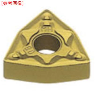 三菱マテリアルツールズ 【10個セット】三菱 チップ UE6020 WNMG080408-M-9