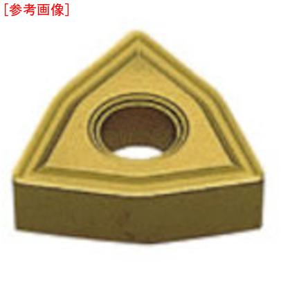 三菱マテリアルツールズ 【10個セット】三菱 チップ US7020 WNMG080408-M-20