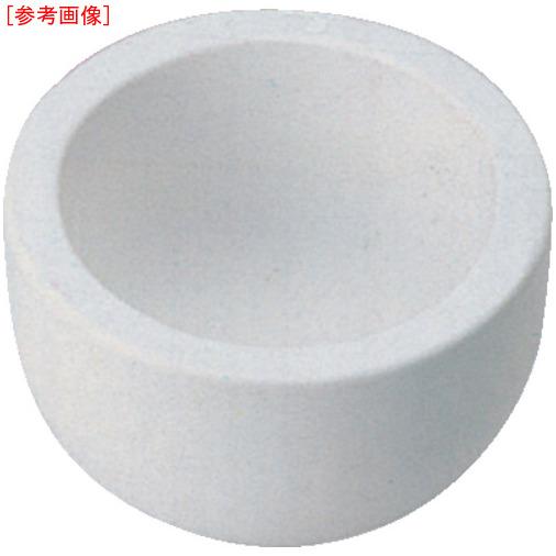 日陶科学 日陶 アルミナ乳鉢 AL-9 TN-AL-9