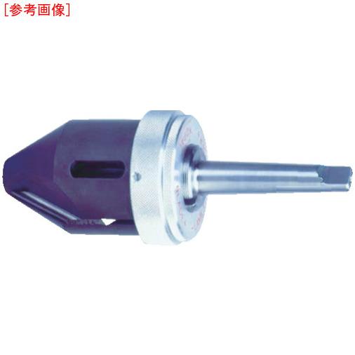 ノガ・ジャパン NOGA 40-80内径用カウンターシンク90°MT-3シャンク KP01226