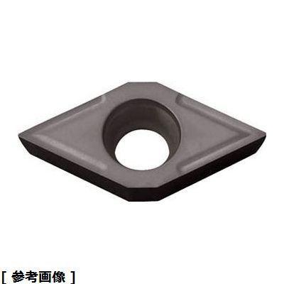 京セラ 【10個セット】京セラ 旋削用チップ PV7005 PV7005 4960664649105