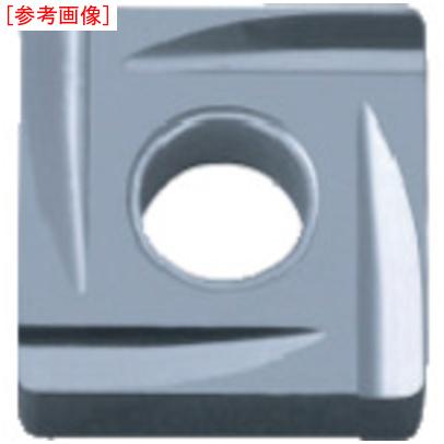 京セラ 【10個セット】京セラ 旋削用チップ TN6010 COAT 4960664652211