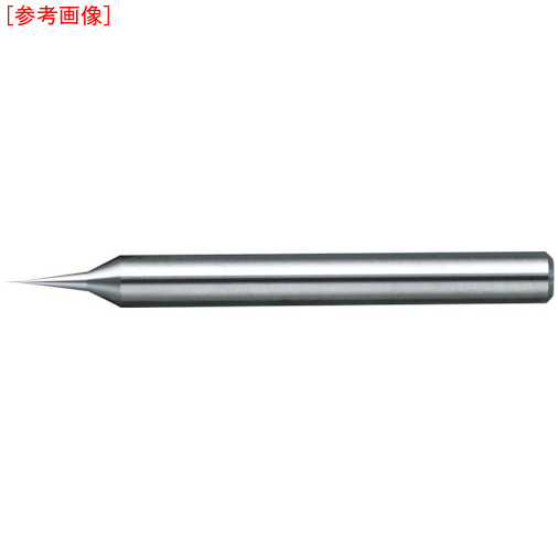 日進工具 NS マイクロドリル NSMD Φ0.02X0.2 NSMD0.02X0.2
