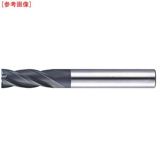 日立ツール 日立ツール ATコート NEエンドミル レギュラー刃 4NER30-AT 4NER30AT