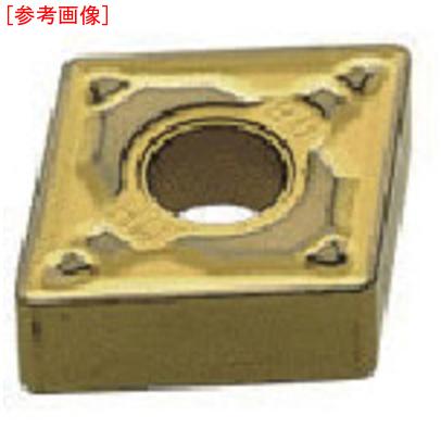 三菱マテリアルツールズ 【10個セット】三菱 M級ダイヤコート UE6020 CNMG190616MH