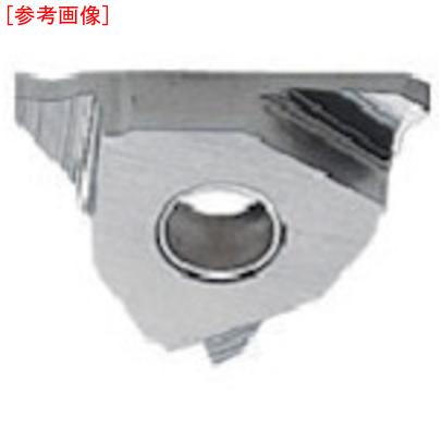 三菱マテリアルツールズ 【10個セット】三菱 チップ UTI20T MGTL43420-1