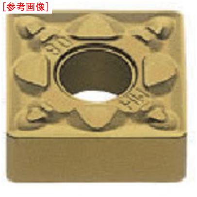 三菱マテリアルツールズ 【10個セット】三菱 M級ダイヤコート UE6020 SNMG190616MH