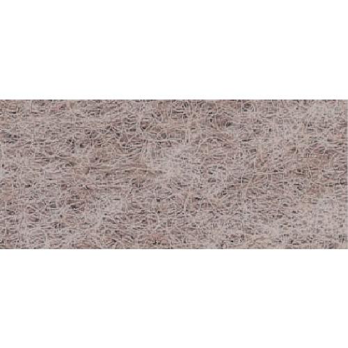 ワタナベ工業 ワタナベ パンチカーペット ベージュ 防炎 182cm×30m CPS70618230