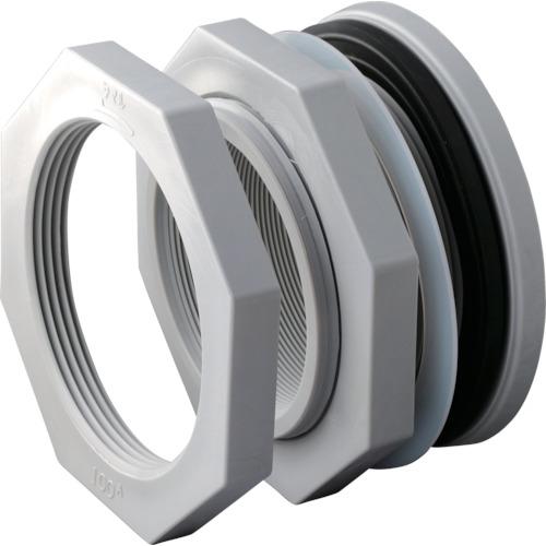 良質  スイコー 4538940001802:家電のタンタンショップ プラス スイコー PEフィッティング 100A FKM-DIY・工具