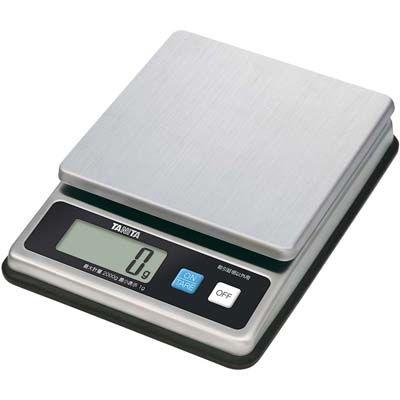その他 タニタ デジタルスケール 2 KW-1458W BHKB601