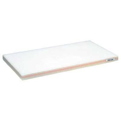 その他 かるがるまな板 SD 600×300×25 ピンク 4994808020499
