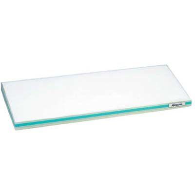その他 かるがるまな板 SD 600×300×25 グリーン 4994808020505