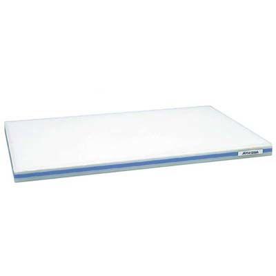 その他 かるがるまな板 SD 600×300×25 ブルー 4994808020529