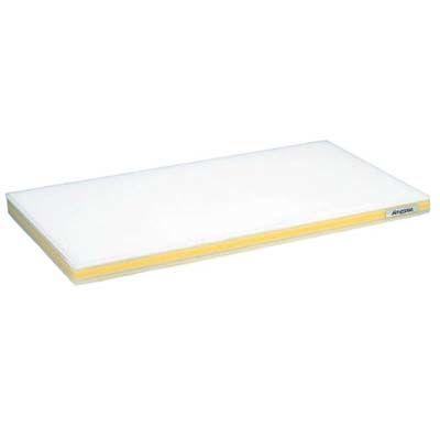 その他 かるがるまな板 HD 600×300×30 イエロー 4994808030030