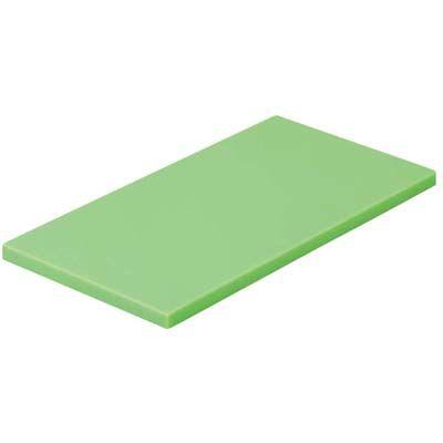 その他 トンボ 抗菌カラーまな板 600×300×30 ピンク 4973221040611