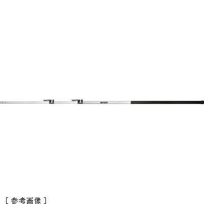 【送料無料】Berger 伸縮竿 3段階 1750~4650mm BERGER社 Berger 伸縮竿 3段階 1750~4650mm 74800